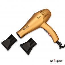Фен Salon Professional Ionic SP 7768 (2300 W) бронза