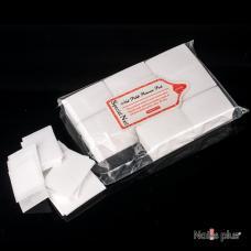 Салфетки для снятия лака (500 шт.)