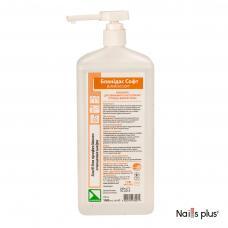 Жидкое мыло Бланидас Софт (1000 мл)