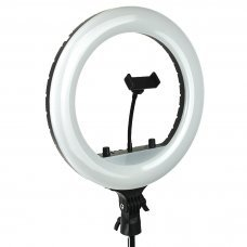 Кольцевая лампа d10