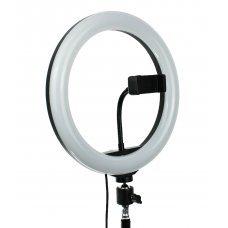 Кольцевая лампа d12,5