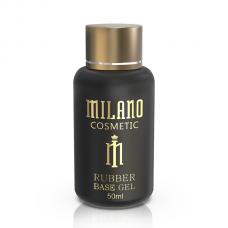 Milano Rubber Base 50ml