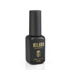 Milano Rubber Top 12ml