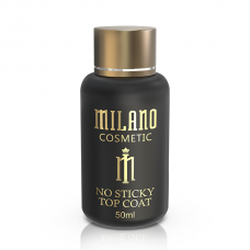 Top No Sticky 50ml