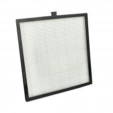 Сменный НЕРА фильтр для маникюрной вытяжки 858-8