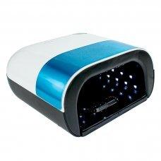 UV/LED лампа Sun 3 Smart 2.0, 48 Вт