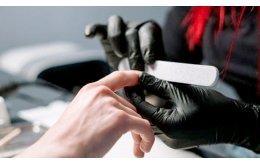 Работа мастером ногтевого сервиса в Европе. Квалификация, особенности, подводные камни