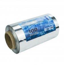 Фольга для мелирования 100м (16мкм)