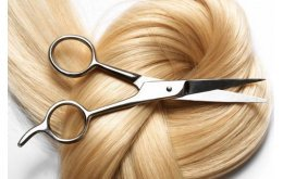 Профессиональные парикмахерские ножницы. Как правильно хранить и ухаживать