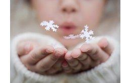 Зимний уход для ваших рук. На какие процедуры сделать акцент в холода