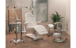 Педикюрный кабинет с нуля. Как его оснастить, чтобы запустить процесс обслуживания клиентов