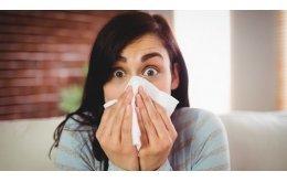 Свое здоровье – на первом месте. Как мастеру ногтевого сервиса избежать профессиональных заболеваний
