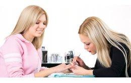 Дополнительные услуги – дополнительные доходы. Как мастеру ногтевого сервиса заработать в кризис