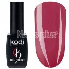 Гель-лак KODI Professional №026, 8 мл, KPL-026