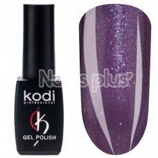 Гель-лак KODI Professional №214, 8 мл, KPL-214