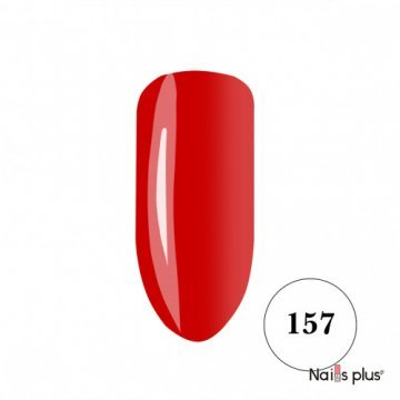 Гель-лаки Starlet №157, 10 мл, ST-157