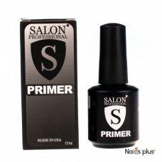 Праймер кислотный для ногтей Salon Professinal 15мл