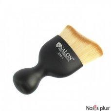 Кисть для макияжа SALON Professional №130