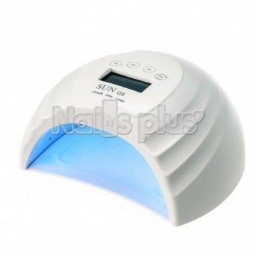 UV/LED лампа Sun Q5 36 Вт, белая