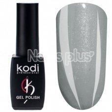 Гель-лак KODI Professional №056, 8 мл, KPL-056