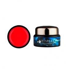 Гель-паутина Starlet Professional ST 03, 5 гр