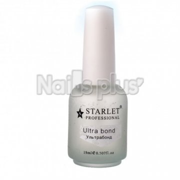 Ultrabond Starlet Professional