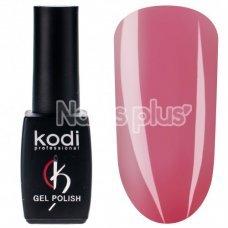 Гель-лак KODI Professional №073, 8 мл, KPL-073
