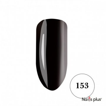 Гель-лаки Starlet №153, 10 мл, ST-153