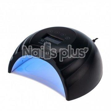 УФ лампа SUN-Q5 черная