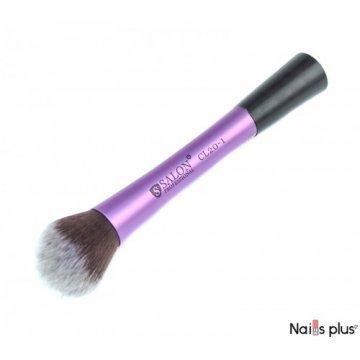 Кисть для макияжа SALON Professional №20