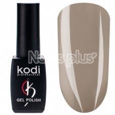 Гель-лак KODI Professional №074, 8 мл, KPL-074