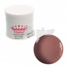 Гель Master Professional UV Gel,Темно-розовый, 30 гр, MPL-512/M
