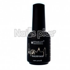 Builder base Starlet Professional (15 мл)
