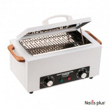 Сухожаровой шкаф (стерилизатор) КН-228В