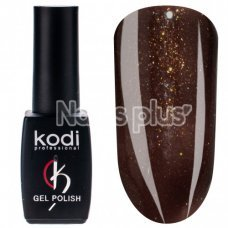 Гель-лак KODI Professional №095, 8 мл, KPL-095