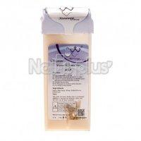 Воск в кассете Konsung (Молоко) 150 грамм