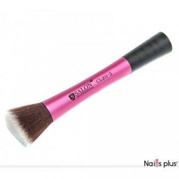 Кисть для макияжа SALON Professional №18
