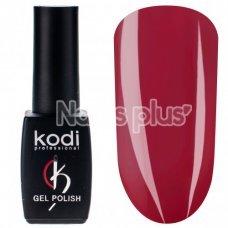 Гель-лак KODI Professional №102, 8 мл, KPL-102