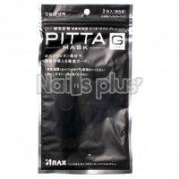 Маска Pitta маска для лица