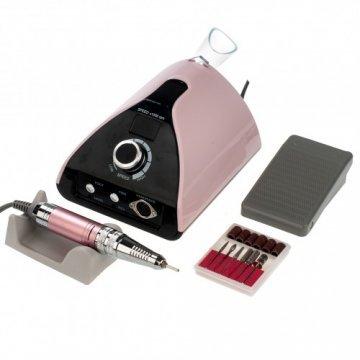 Фрезер ZS-711 розовый