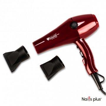 Фен Salon Professional SP 7742 (2000 W) красный