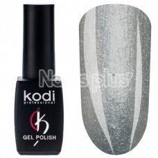 Гель-лак KODI Professional №106, 8 мл, KPL-106