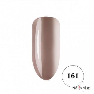Гель-лаки Starlet №161, 10 мл, ST-161