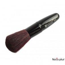 Кисть для макияжа SALON Professional №127