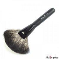 Кисть для макияжа SALON Professional №26