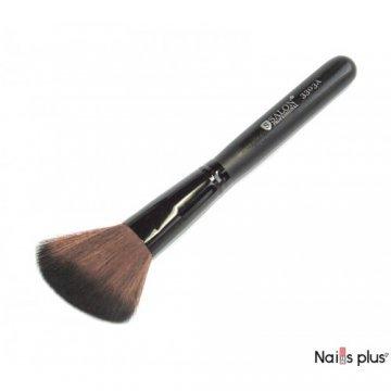 Кисть для макияжа SALON Professional №16