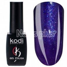 Гель-лак KODI Professional №002, 8 мл, KPL-002