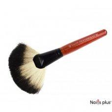 Кисть для макияжа SALON Professional №133