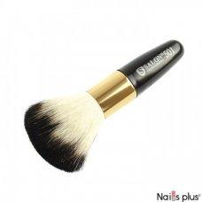 Кисть для макияжа SALON Professional №126