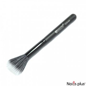 Кисть для макияжа SALON Professional №15